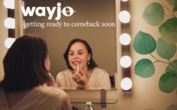 2020 wayjo rehearsals return