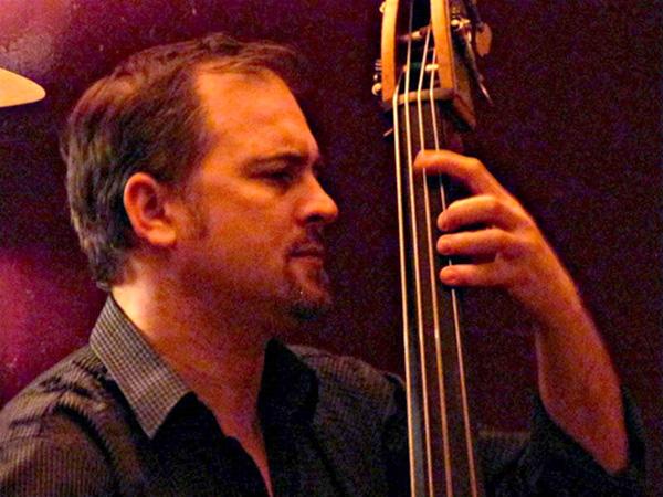 Pete Jeavons Quintet